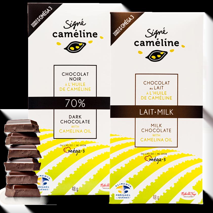 olimega_produit_chocolat