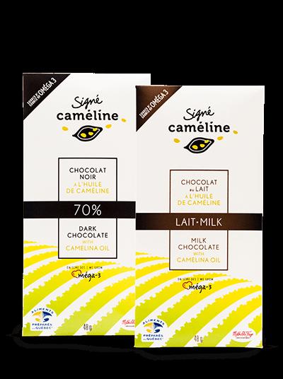 olimega-chocolat-cameline